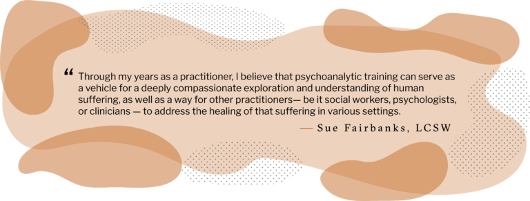 Sue Quote 2
