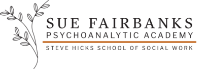 Sue Fairbanks Psychoanalytic Academy